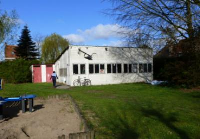 Kubb-tornooi Gezinswerking  KVLV -KLG-2012 001