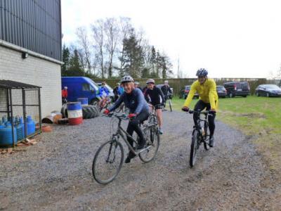mountainbiken landelijke Gilde 11 maart 2012 003