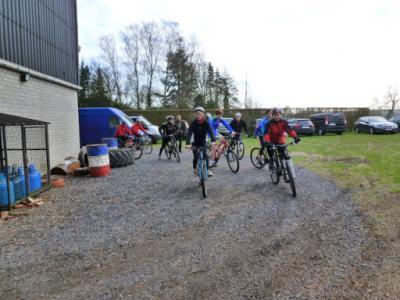 mountainbiken landelijke Gilde 11 maart 2012 004