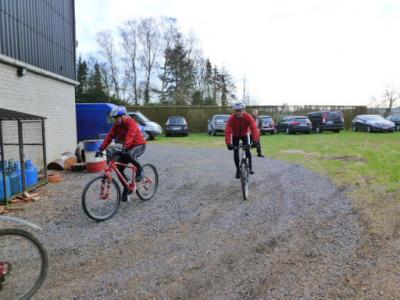 mountainbiken landelijke Gilde 11 maart 2012 006
