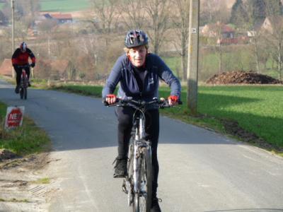 mountainbiken landelijke Gilde 11 maart 2012 010