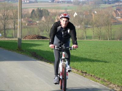 mountainbiken landelijke Gilde 11 maart 2012 012