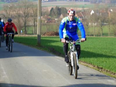 mountainbiken landelijke Gilde 11 maart 2012 013