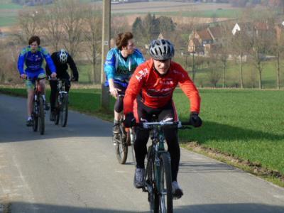 mountainbiken landelijke Gilde 11 maart 2012 014
