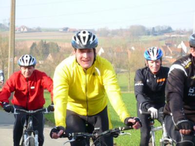 mountainbiken landelijke Gilde 11 maart 2012 018