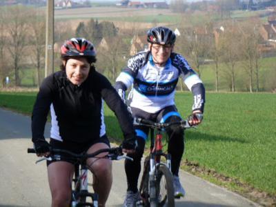 mountainbiken landelijke Gilde 11 maart 2012 019