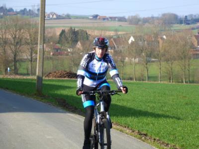 mountainbiken landelijke Gilde 11 maart 2012 020