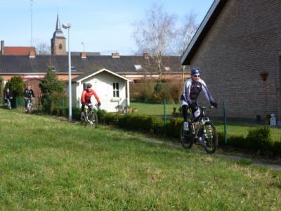 mountainbiken landelijke Gilde 11 maart 2012 024