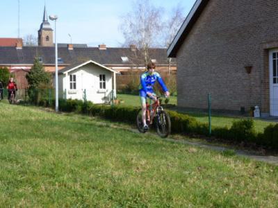 mountainbiken landelijke Gilde 11 maart 2012 026