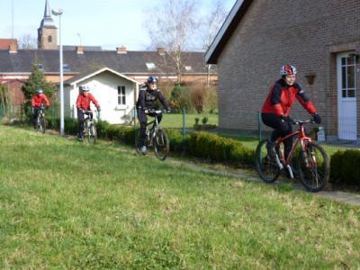 mountainbiken landelijke Gilde 11 maart 2012 027