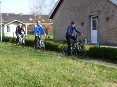 mountainbiken landelijke Gilde 11 maart 2012 028