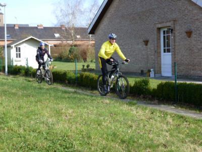 mountainbiken landelijke Gilde 11 maart 2012 029