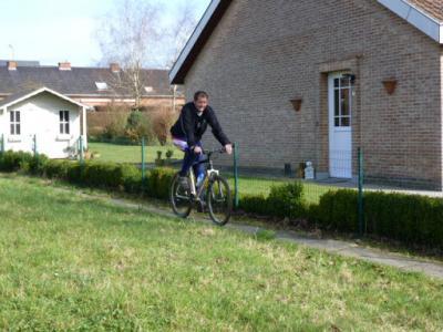 mountainbiken landelijke Gilde 11 maart 2012 030
