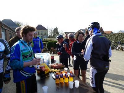 mountainbiken landelijke Gilde 11 maart 2012 032