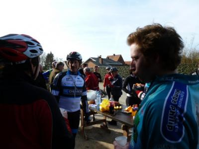 mountainbiken landelijke Gilde 11 maart 2012 033