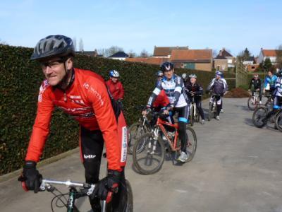 mountainbiken landelijke Gilde 11 maart 2012 035