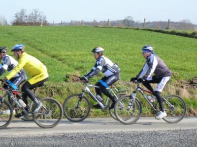 mountainbiken landelijke Gilde 11 maart 2012 039