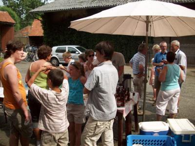 uitstap gezinswerking 28 juli 2009 014